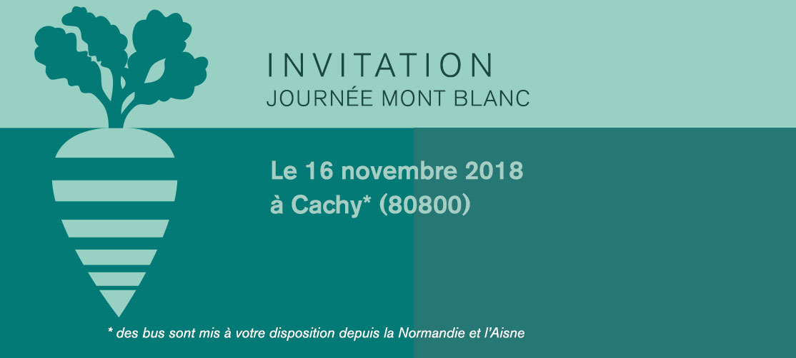 1540995530-montblanc-invitation-home.jpg