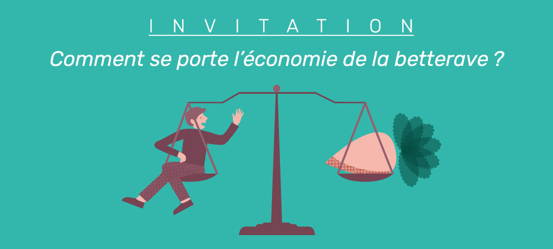 evenement-invitation.jpg